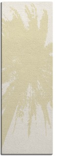 nature strike rug - product 418926