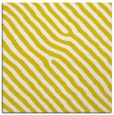 rug #419285 | square contemporary rug