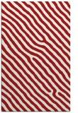 rug #419937 |  stripes rug