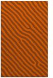 rug #419953 |  animal rug