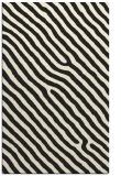 rug #419997 |  animal rug