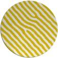 rug #420341 | round art deco rug