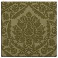 newstead rug - product 421078