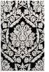 rug #421453    traditional rug