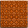 rug #422769   square contemporary rug