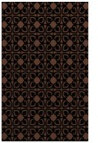 rug #423225    traditional rug