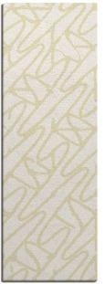 nub rug - product 425966
