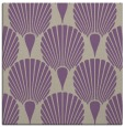 rug #426205 | square contemporary rug