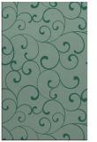 oscar rug - product 437422