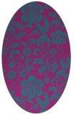otley rug - product 438762