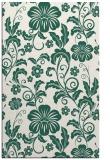 otley rug - product 439182