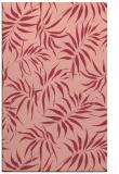 rug #444546 |  natural rug