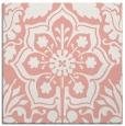 rug #449125 | square contemporary rug
