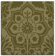priory rug - product 449238
