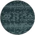 hissy rug - product 453554