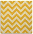 rug #454473 | square rug