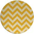 rug #455529 | square rug