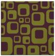 rug #457933 | square contemporary rug