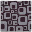 rug #457941 | square contemporary rug