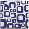 rug #457985 | square contemporary rug