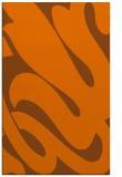 rug #460428 |  abstract rug