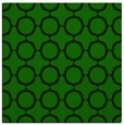 rug #464813 | square contemporary rug