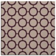 rug #464905 | square contemporary rug