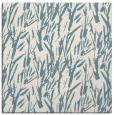 rug #466529 | square contemporary rug