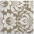 rug #470165 | square contemporary rug
