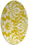 rosedene rug - product 470677