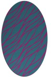 tide rug - product 473962