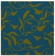 rug #478885 | square contemporary rug