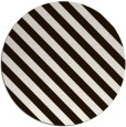 rug #488977 | round art deco rug