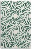 sleepy willow rug - product 491982