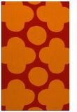 rug #497373 |  rug