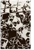 rug #500946    abstract rug