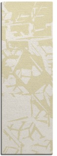 tangled rug - product 501646