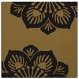 rug #501822 | square rug