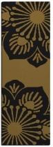 teatime rug - rug #503230
