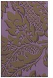 rug #504403    damask rug