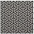 rug #505230 | square rug