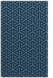 rug #506100 |  retro rug
