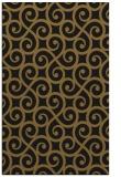rug #513085    traditional rug