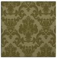 versailles rug - product 514358