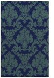rug #514761    traditional rug