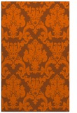 versailles rug - product 514993