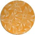 rug #517189   round art deco rug