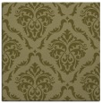 wentworth rug - product 517878