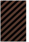 rug #521786 |  stripes rug