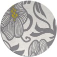 beatrice rug - product 525826